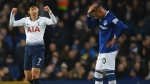 Soi kèo Premier League: Everton vs Tottenham 02h00 ngày 17/04