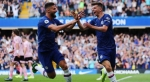 Soi kèo FA Cup: Chelsea vs Leicester 23h15 ngày 15/5