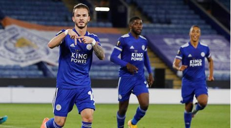 Soi kèo Premier League: Leicester vs West Brom 02h00 ngày 23/04