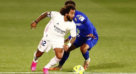 Soi kèo Champions League: Real Madrid vs Chelsea 02h00 ngày 28/04